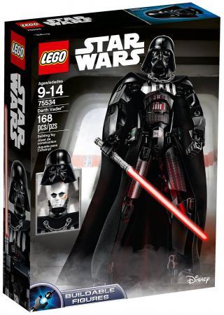 Игрушка Звездные войны Дарт Вейдер™ starwars игрушка коврик дарт вейдер