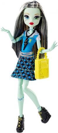 Игрушка MH Кукла Фрэнки Штейн цена 2017