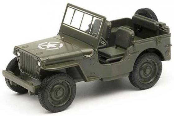 Игрушка военный автомобиль babamama инженер игрушка игрушка бульдозер сплав автомобиль модель дети мальчик девочка ребенок инерция автомобиль игрушка 6 pack b5018