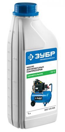 Минеральное компрессорное масло Зубр ЗМК-ПС 1 л оборудование распределения электроэнергии wu lw28 148 148 137