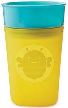 Поильник-стакан детский Пчела
