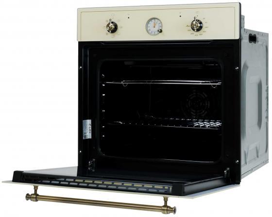 Электрический шкаф LEX EDM 070C IV бежевый