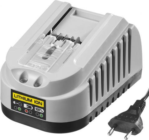 Зарядное устройство ЗУБР БЗУ-14.4-18 М4 мастер импульс универсальное интелектуальное 14-18В цены