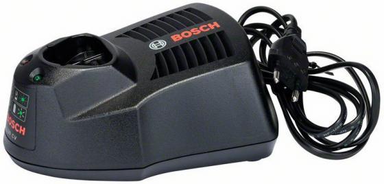 цена на Зарядное устройство BOSCH 2607225134 AL 1130 CV