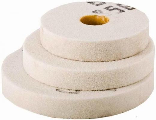 Шлифовальный круг 1 125 Х 20 Х 32 25А F46 K,L (40СМ) ВАЗ 1 150 х 20 х 32 25а f46 k 40см ваз