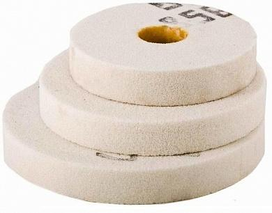 Купить Шлифовальный круг 1 150 Х 20 Х 32 25А F60 K, L (25СМ) ВАЗ, Волжский АЗ