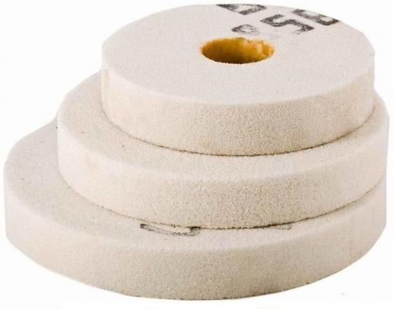 Шлифовальный круг 1 175 Х 20 Х 32 25А F60 K,L (25СМ) ВАЗ