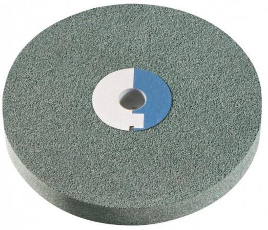 Шлифовальный круг 1 175 Х 20 Х 32 64С F60 K,L (25СМ) ВАЗ