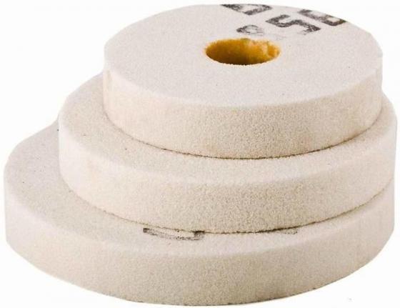 Шлифовальный круг 1 250 Х 32 Х 76 25А F46 K,L (40СМ) ВАЗ 1 150 х 20 х 32 25а f46 k 40см ваз