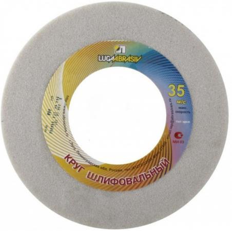 все цены на Шлифовальный круг 1 80 Х 40 Х 20 25А 60 K,L (25СМ) онлайн