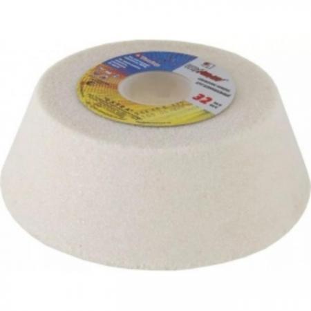 Шлифовальный круг 11 150 Х 50 Х 32 25А 40 K,L (40СМ) Круг шлиф. ЧК
