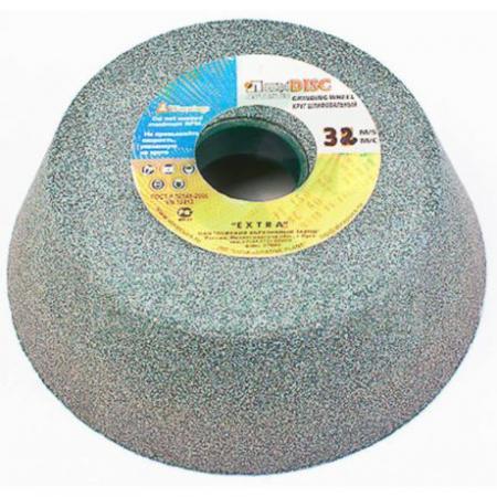 Шлифовальный круг 11 100 Х 40 Х 20 63С 60 K,L (25СМ) Круг шлиф. ЧК