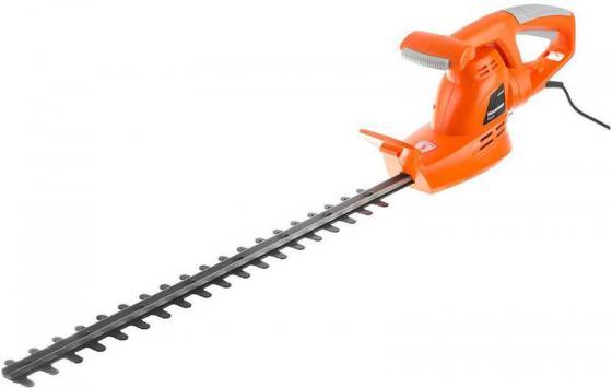 Кусторез электрический Hammer Flex KST600 600Вт, ширина обработки 61,50 см цены онлайн