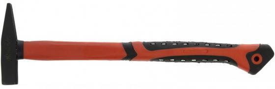 Молоток MATRIX 10315 слесарный 100г фиберглассовая обрезиненная рукоятка слесарный молоток matrix 10230