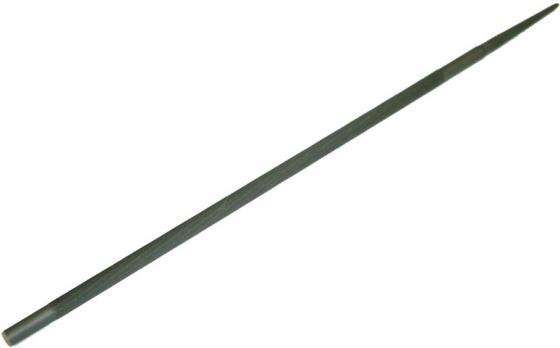 Напильник SKRAB 21023 для цепей 8/200мм d4 фильтр skrab 50278