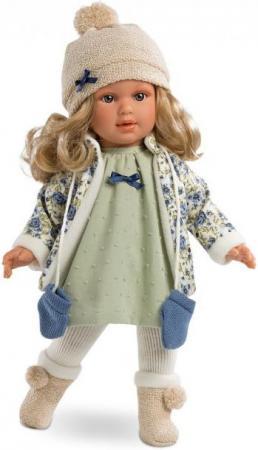 Кукла Мартина 40 см кукла мартина 40 см