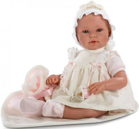 Кукла младенец 36 см