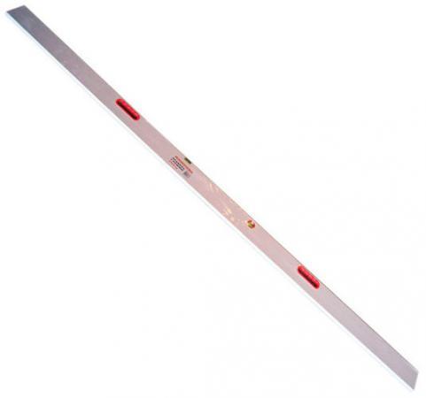 Правило SANTOOL 020621-250 нержавеющая сталь, пластик ножовка santool 030304