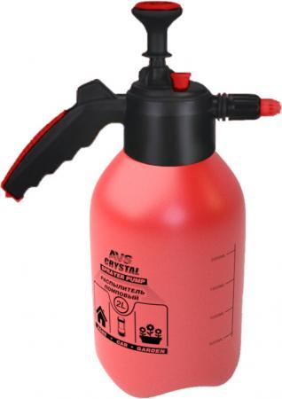 Распылитель AVS CW-02 (2 литра) полироль avs avk 080 матовая 125мл a78710s