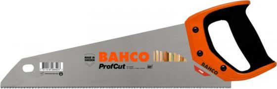 купить Ножовка BAHCO PC-15-TBX 375мм 15 по дереву по цене 1210 рублей