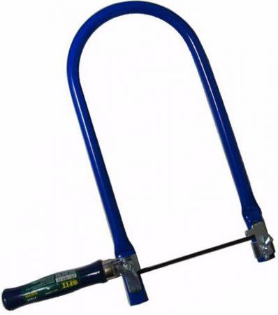 Лобзик FIT 41032 ручной, усиленный, 145мм fit 65194