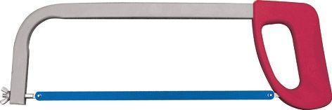 цены Ножовка КУРС 40055 по металлу 300мм