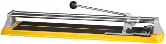 Плиткорез STAYER STANDARD 3303-40 400мм плиткорез stayer standard 3303 60 с усиленным основанием 600мм