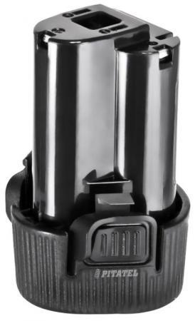 Аккумулятор для Makita Li-ion 194550-6, 194551-4, BL1013, BL1014 аккумулятор