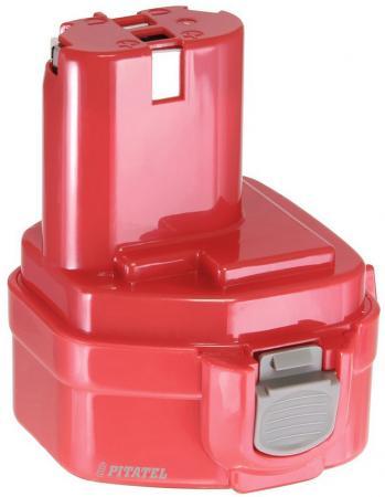 Аккумулятор PITATEL TSB-039-MAK12-21M MAKITA, Ni-Mh 12V 2.1Ah sweet years sy 6128l 21
