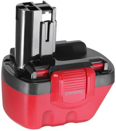 Аккумулятор для Bosch Ni-Cd 2610907866, 2610908548, 2 607 335 249, 2 607 335 261, 2 607 335 262, 2 607 new 18v ni mh 3 0ah replacement power tool rechargeable battery for bosch bat180 bat181 bat189 2 607 335 278 2 607 335 688