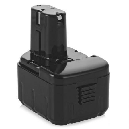 Аккумулятор PITATEL TSB-061-HIT12B-33M HITACHI, Ni-Mh 12V 3.3Ah цена и фото
