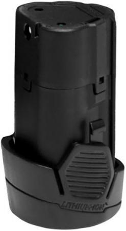 Аккумулятор для STATUS Li-ion CT12Li, CT12-2Li аккумулятор status abct12