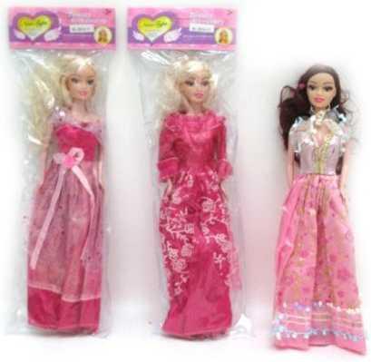 Кукла Мария 29 см, в ассорт. кукла мария 29 см в ассорт