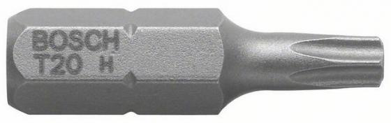 Бита BOSCH EXTRA-HART T40 25 мм, 3 шт. (2.607.001.625) 3шт.