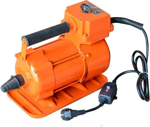 Глубинный вибратор Vektor 2200