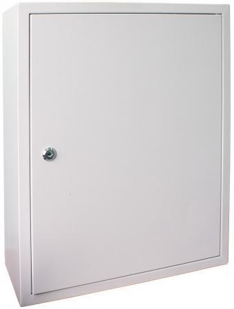 купить Щит RUCELF ЩМП-06 IP31 с монтажной панелью 500х400х155мм по цене 1305 рублей