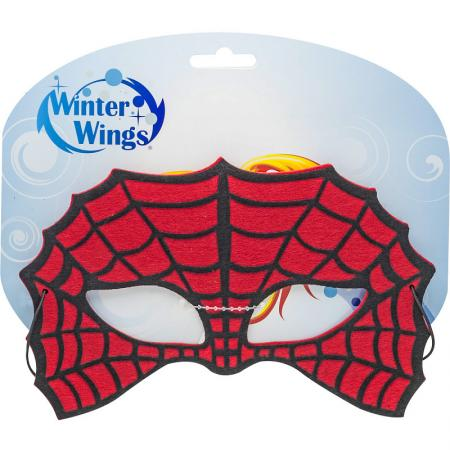 Маска Winter Wings ПАУТИНА
