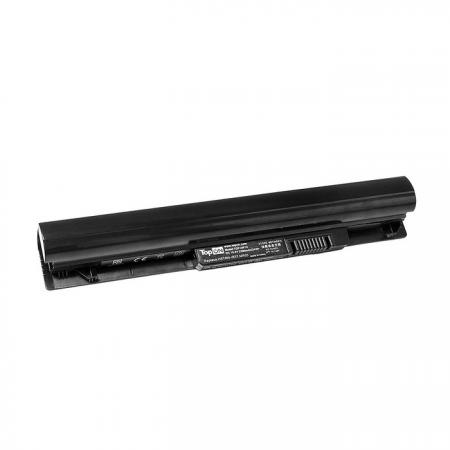 Аккумулятор для ноутбука HP Pavilion 10 TouchSmart Series 2200мАч 10.8V TopON TOP-MR03 цена