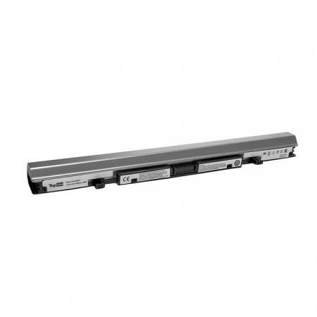 Аккумулятор для ноутбука Toshiba Satellite L950, L950D, L955, S950, S950D, S955, U900, U900-T01S, U900-T02S, U900-T09S, U900-T10S, U900-T12S, U940, U940-101, U945 Series 2200мАч 14.4V TopON TOP-PA5076 usb 3 0 external blu ray drive 6x bd rom combo player 8x dvd burner for toshiba satellite u920t u940 u945 u925t ultrabook case
