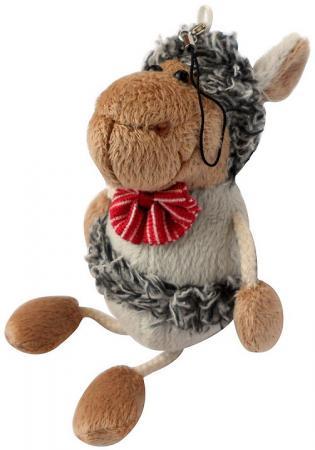Мягкая игрушка овечка Winter Wings полиэстер nici мягкая игрушка овечка френсис сидячая