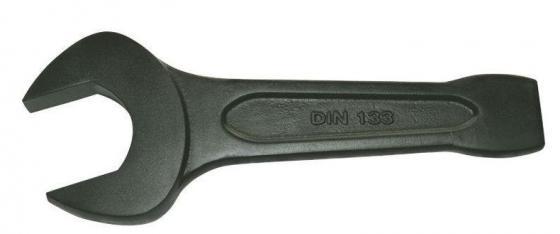 Ключ WEDO CT3304-75 ударный рожковый 75 мм ключ воротка wedo wd201 2224