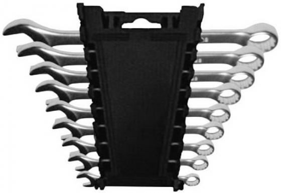 Набор комбинированных ключей КУРС 63418 (6 - 22 мм) 12 шт. набор ключей jtc k6171 6 23 мм