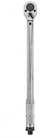 Ключ динамометрический OMBRA A90013 1/2DR, 42-210Нм ключ динамометрический ombra a90013 55159