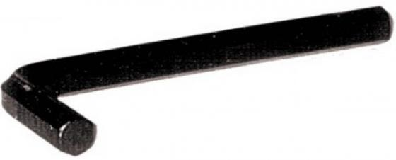 Ключ FIT 64110 шестигранный 10мм шестигранный ключ topeak duohex tool 6mm 14г tps sp02