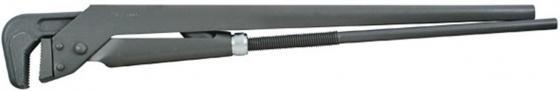 цена на Ключ FIT 70522 трубный рычажный № 2 НИЗ