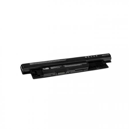 Аккумулятор для ноутбука Dell Inspiron 3421, 5748, M731R, Latitude 3440, Vostro 2421 Series 4400мАч 11.1V TopON TOP-3721
