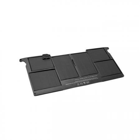 """цены Аккумулятор для ноутбука Apple MacBook Air 11"""" Series. 7.3V 4680mAh 35Wh. A1370, 020-6920-B."""