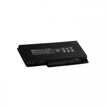 Аккумулятор для ноутбука HP Pavilion dm3, Envy 13, 13-1010er Series. 10.8V 4400mAh 48Wh. VG586AA, HSTNN-E03C. 581172 001 582566 013 main board for hp pavilion dm3 dm3 1000 laptop motherboard tmzl625 cpu ddr2