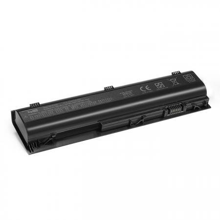 Аккумулятор для ноутбука HP ProBook 4230, 4230s Series 4400мАч 11.1V TopON TOP-HP4230