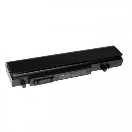 Аккумулятор для ноутбука Dell Studio XPS 16, 1640, 1640n, 1645, 1647, M1640, PP35L Series 4400мАч 11.1V TopON TOP-DL1640 laptop motherboard for dell studio xps 1640 pp35l hd3670 graphics cn 0p743d da0rm2mbah0 mainboard